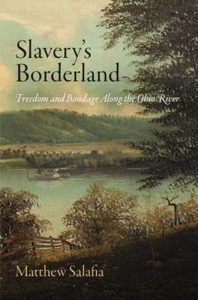 Slavery's Borderland