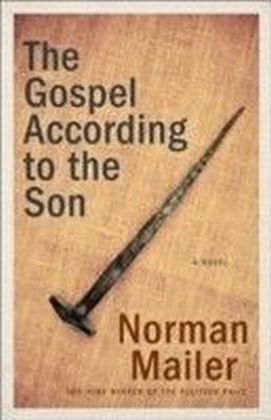 Gospel According to the Son