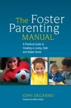 Foster Parenting Manual
