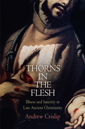 Thorns in the Flesh