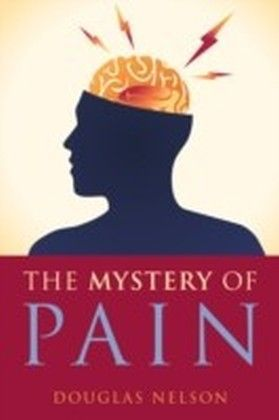 Mystery of Pain