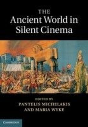 Ancient World in Silent Cinema