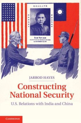 Constructing National Security