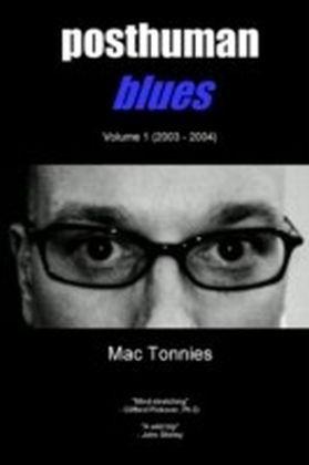 Posthuman Blues