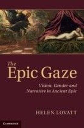 Epic Gaze