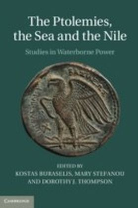 Ptolemies, the Sea and the Nile
