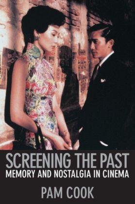 Screening the Past