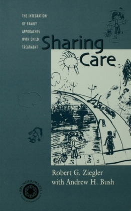 Sharing Care