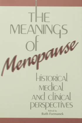 Meanings of Menopause
