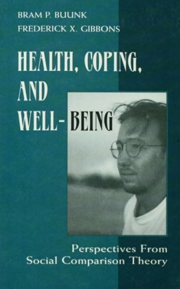 Health, Coping, and Well-being