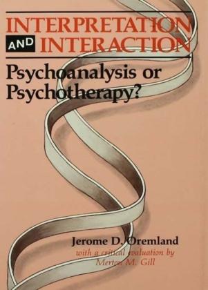 Interpretation and Interaction