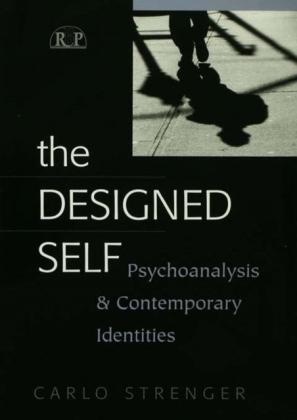 Designed Self
