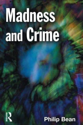 Madness Crime