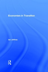 Guide to the Economies in Transition