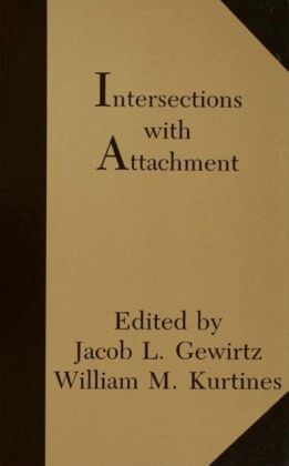 Intersections With Attachment