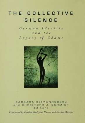 Collective Silence