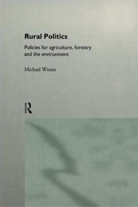 Rural Politics