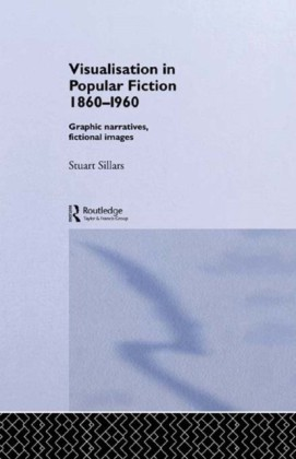 Visualisation in Popular Fiction 1860-1960
