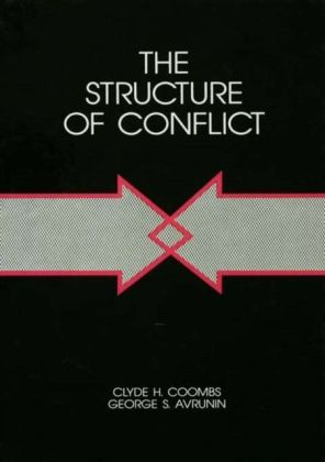 Structure of Conflict