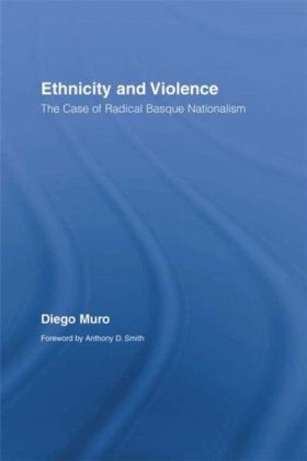 Ethnicity and Violence