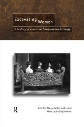 Excavating Women