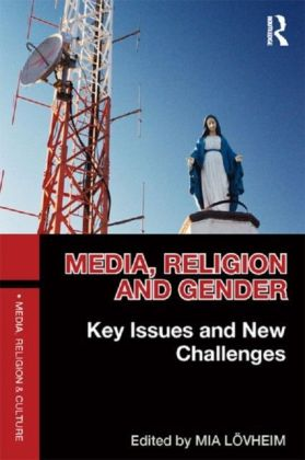 Media, Religion and Gender