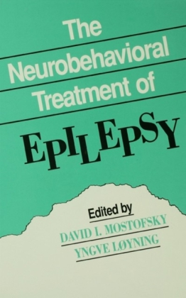 Neurobehavioral Treatment of Epilepsy