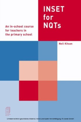 INSET For NQTs