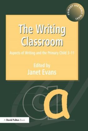 Writing Classroom