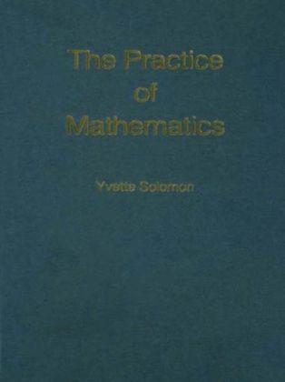 Practice of Mathematics