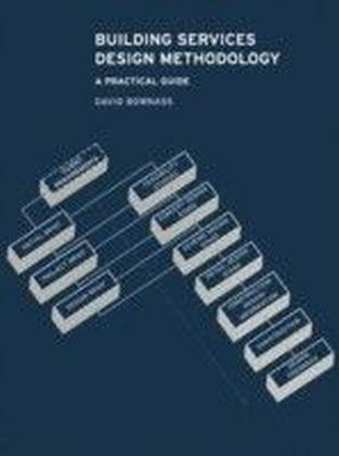 Building Services Design Methodology