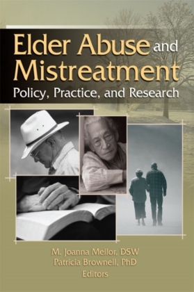 Elder Abuse and Mistreatment