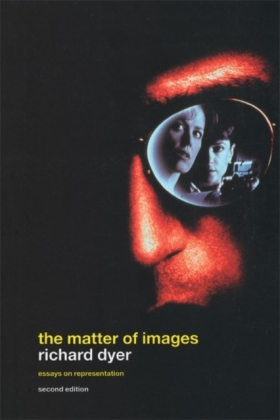 Matter of Images