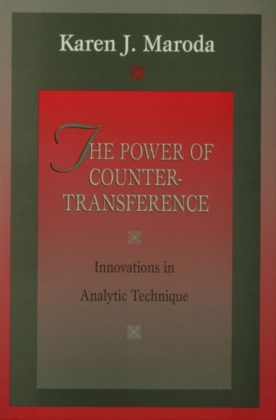 Power of Countertransference
