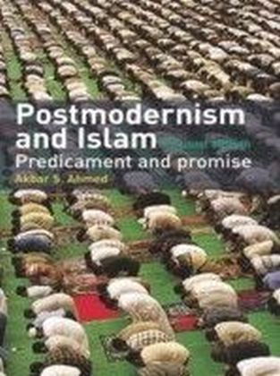 Postmodernism and Islam