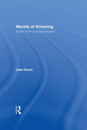Worlds of Knowing