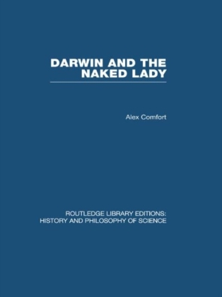 Darwin and the Naked Lady