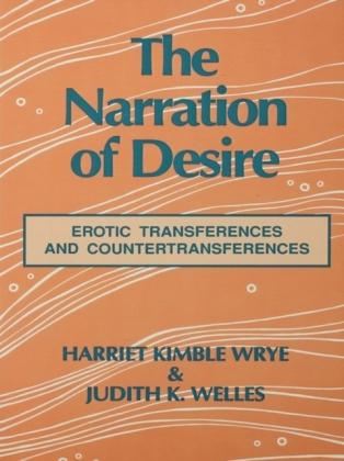 Narration of Desire
