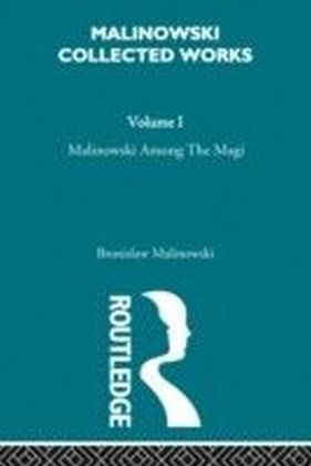 Malinowski amongst the Magi