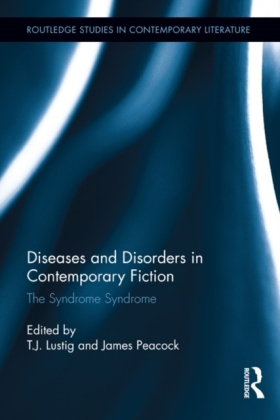 Diseases and Disorders in Contemporary Fiction
