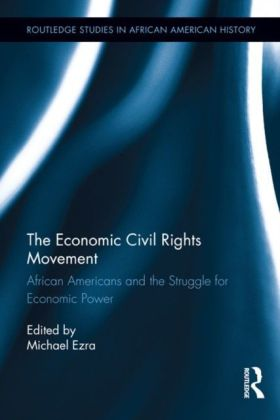 Economic Civil Rights Movement