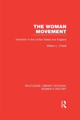 Woman Movement