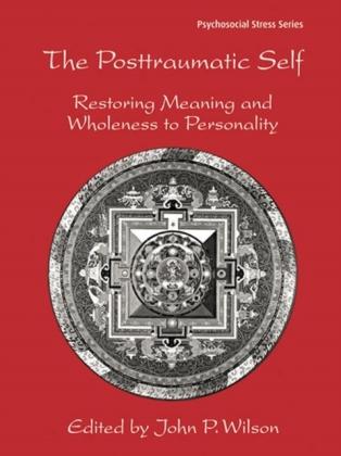 Posttraumatic Self