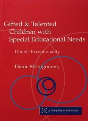 Gifted and Talented Children with Special Educational Needs