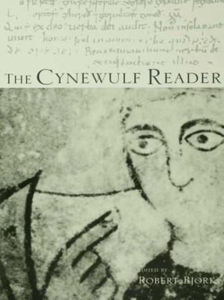 Cynewulf Reader
