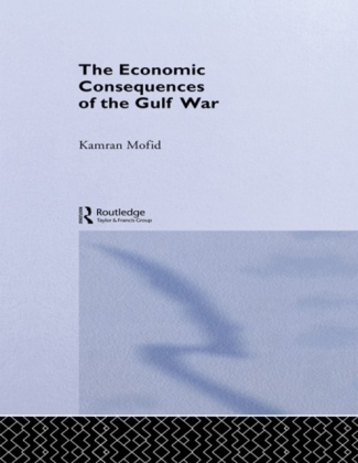 Economic Consequences of the Gulf War
