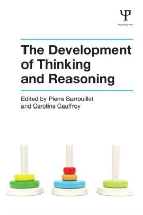 Development of Thinking and Reasoning