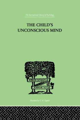 Child's Unconscious Mind