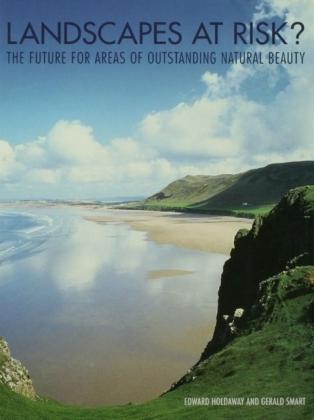 Landscapes at Risk?