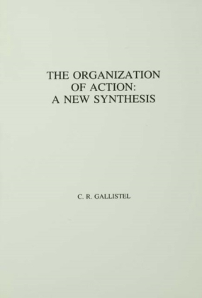 Organization of Action